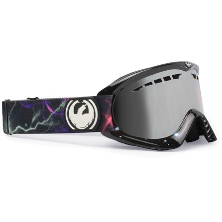 Dragon DX-J Goggle -