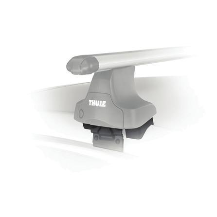 Thule Fit Kit 1438 - Car Racks -