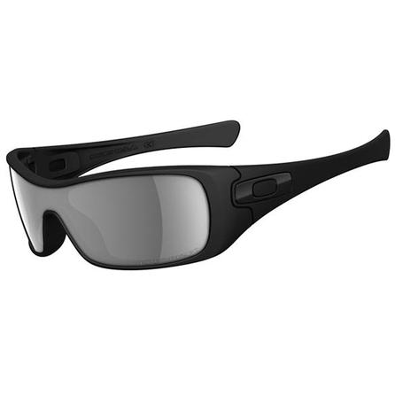 Oakley Antix Sunglasses -