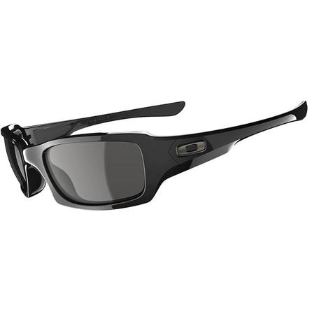 Oakley Fives Squared Sunglasses -