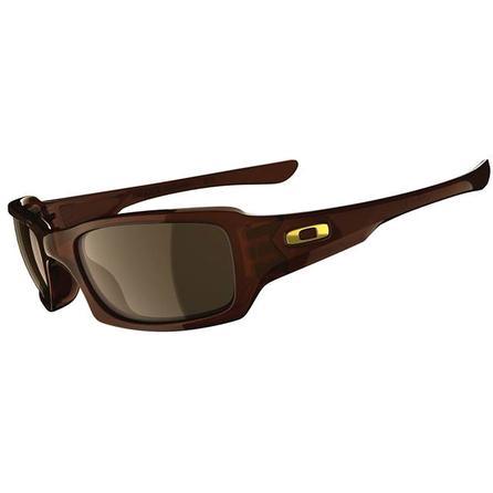 Oakley Fives Squared Sunglasses -