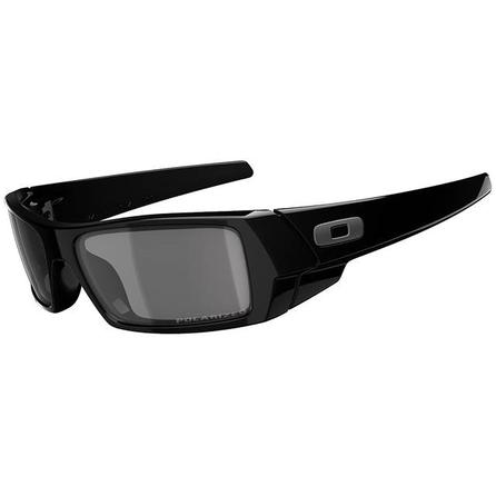 Oakley GasCan Polarized Sunglasses -