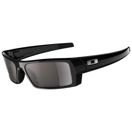 Oakley Gas Can Small Sunglasses -