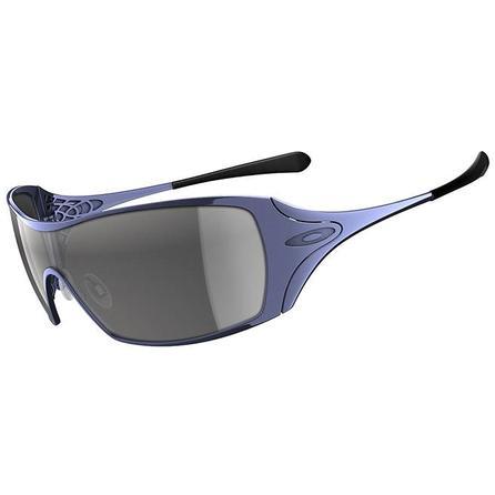 Oakley Dart Sunglasses -