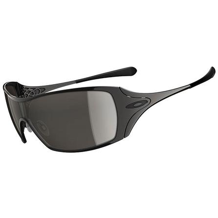 Oakley Dart Sunglasses -