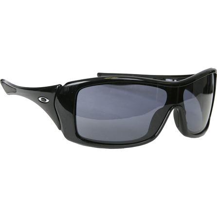 Oakley Forsake Sunglasses -