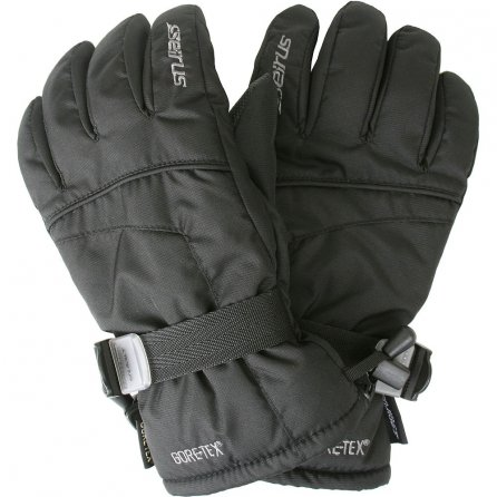 Seirus Phantom GORE-TEX Glove (Men's) - Black