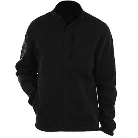 ExOfficio Alpental Fleece Jacket (Men's) -