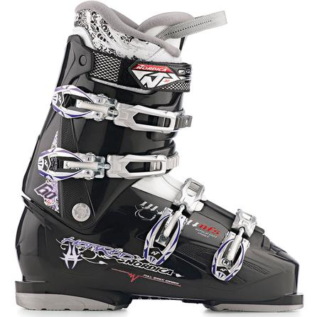 Nordica Hot Rod 60 Ski Boots (Women's) -