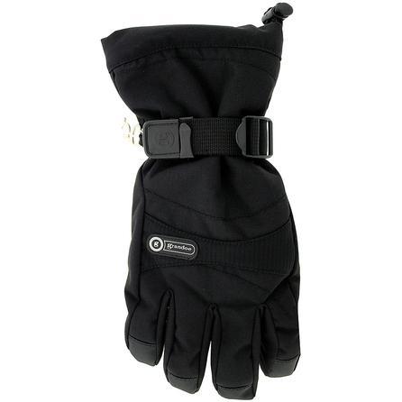 Grandoe Patrol Glove (Men's) -