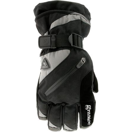 Grandoe Tundra Glove (Men's) -