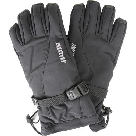 Gordini Fall Line Glove (Men's) -