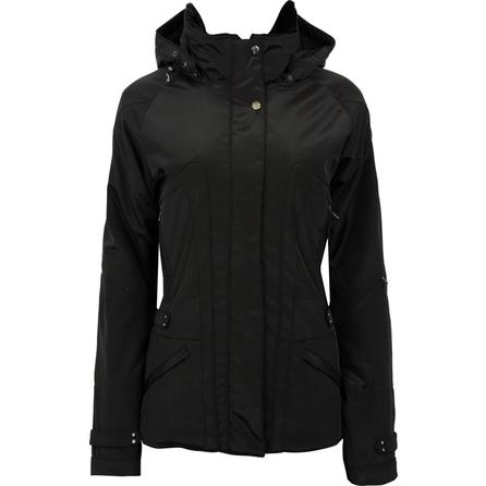 MeCo Kelsey Insulated Ski Jacket (Women's) -