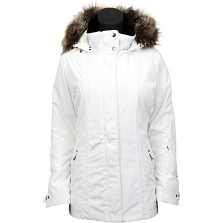 MeCo Lauren Insulated Ski Jacket (Women's) -
