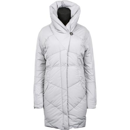 MeCo Emily Down Coat (Women's) -