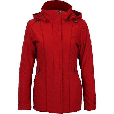 MeCo Larissa Insulated Ski Jacket (Women's) -