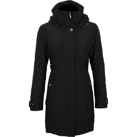 MeCo Carmen Insulated Ski Jacket (Women's) -