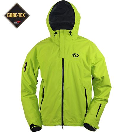 Marker Helios GORE-TEX® Shell Jacket (Men's) -