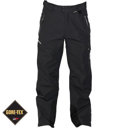 Marker Reaction GORE-TEX® Pants (Men's) -