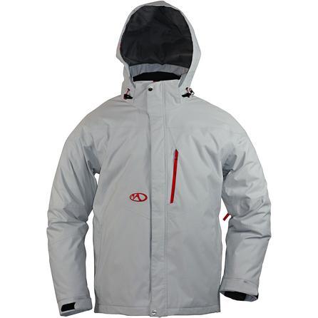 Marker Stealth System Jacket (Men's) -