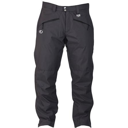 Marker Side Zip Pants (Men's) -