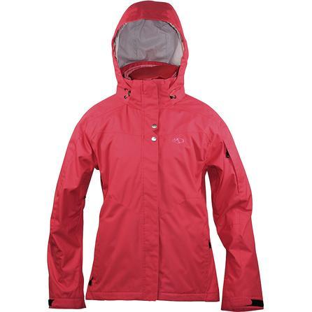Marker Vixen System Jacket (Women's) -