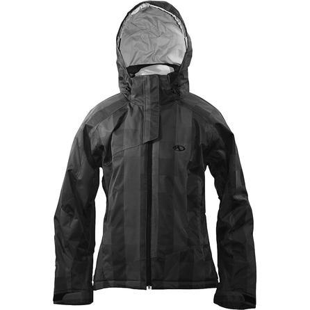 Marker Galaxy Jacket (Women's) -