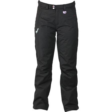Marker Petite Classic Pants (Women's) -