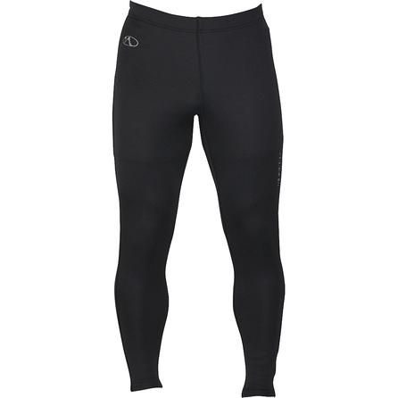 Marker Active Tights (Men's) -