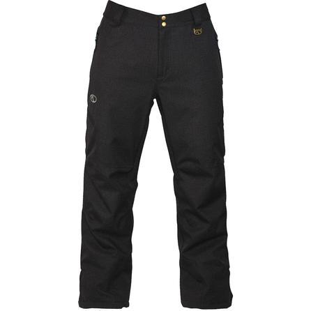 Marker Signal Shell Pants (Men's) -