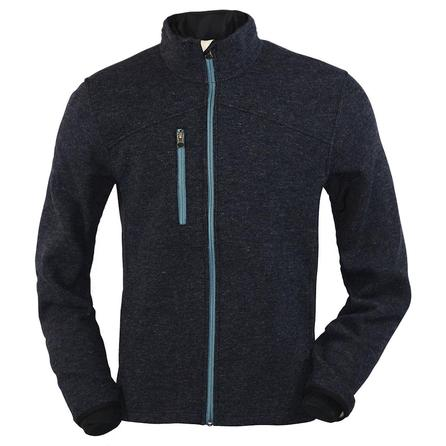 Marker Storm Fleece Jacket (Men's) -