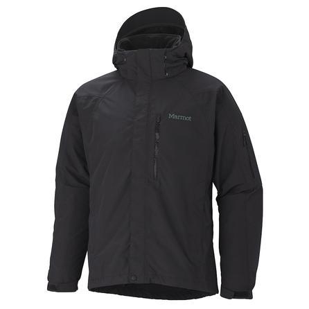 Marmot Tamarack Shell Jacket (Men's) -