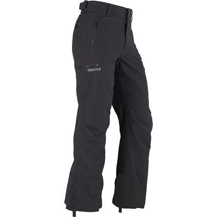 Marmot Tamarack Shell Pant (Men's) -