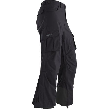 Marmot Cargo Shell Pant (Men's) -