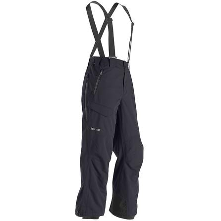 Marmot Edge Shell Pant (Men's) -