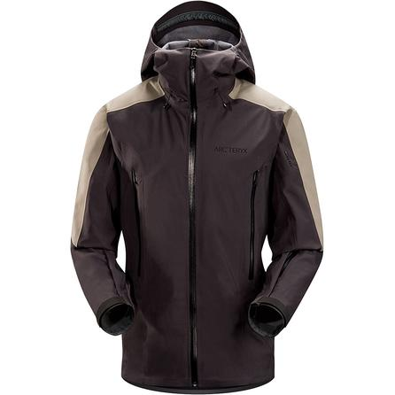 Arc'teryx Crossbow Jacket (Men's) -