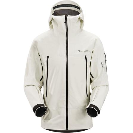 Arc'teryx Sabre Jacket (Men's) -