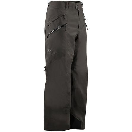 Arc'teryx Sabre Pants (Men's) -
