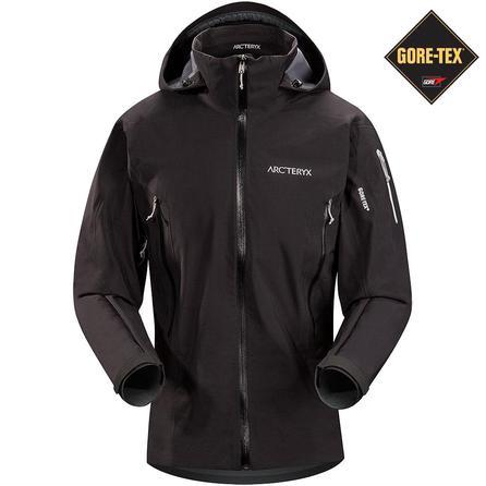 Arc'teryx Stingray Jacket (Men's) -