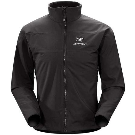 Arc'teryx Venta AR Jacket (Men's) -