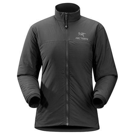 Arc'teryx Atom Jacket (Men's) -