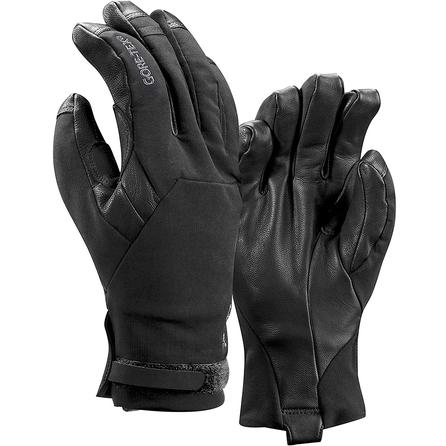 Arc'teryx Sigma LT Gloves (Men's) -