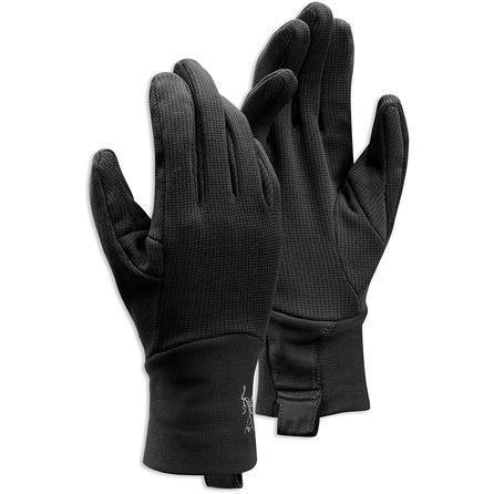 Arc'teryx Rivet Gloves (Men's) -