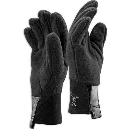 Arc'teryx Delta AR Gloves (Men's) -