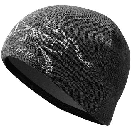 Arc'teryx Bird Head Toque Hat (Men's) -
