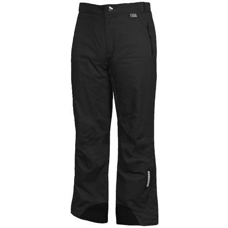Karbon Oxygen Insulated Ski Pant (Men's) -