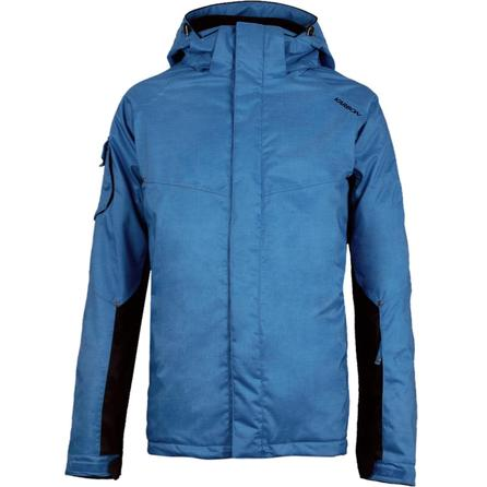 Karbon X-Ray Insulated Ski Jacket (Men's) -