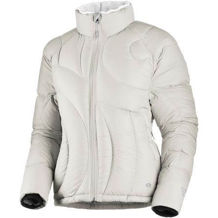 Mountain Hardwear Downtown Down Jacket (Women's) -