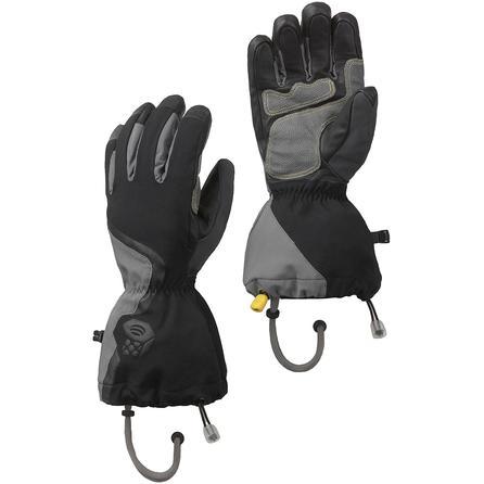 Mountain Hardwear Typhon Glove (Men's) -