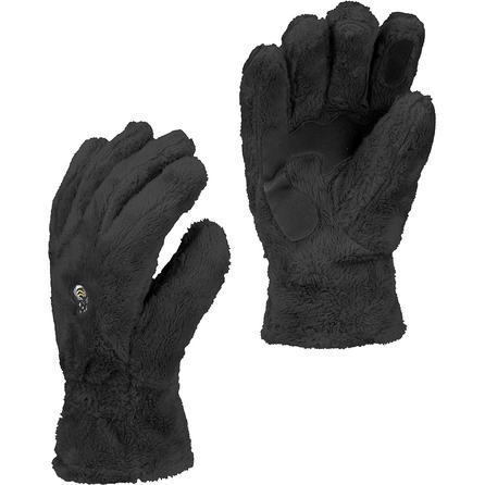 Mountain Hardwear Fleece Monkey Glove (Women's) -